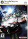 Namco Bandai Partners Ridge Racer Unbounded (ключ на e-mail)