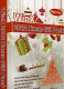 Digiarty Software, Inc. WinX 2012 Xmas Gift Pack