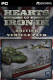 Paradox Interactive Hearts of Iron III: British Vehicle Pack (ключ на e-mail)