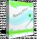 Beauty Pilot 2.9.1 (Два Пилота)