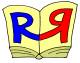 Учить Слова Легко 9.2 (Панин Андрей Львович)