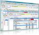 Прокат-Эксперт 5.0 (PSoft)