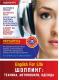 Купить Аудиокурсы/За рулем. English For Life. Шоппинг: техника, автомобили, одежда за границей