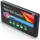 Навигатор Navitel NX6011HD Standart