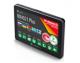 Навигатор Navitel NX4021 Plus