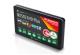 Навигатор Navitel NX5021HD Plus