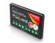 Навигатор Navitel NX6021HD Plus