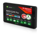 Навигатор Navitel NX5122HD Plus