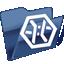 UFS Explorer Standard Recovery для Windows (R.LAB)