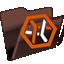 UFS Explorer Professional Recovery для FreeBSD (R.LAB)
