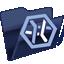 UFS Explorer RAID Recovery для Windows (R.LAB)