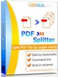 PDF Splitter 1.5 (Софтплисити)