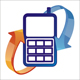 Автопрозвон 1.6.1.1 (Беволекс)