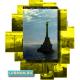 «Крым» Головоломка №008, серии: «Искусство спасёт Мир!» - (СМИ Lubman.ru)