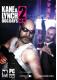 Новый Диск Kane & Lynch 2: Dog Days (ключ на e-mail)