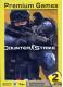 Бука Counter-Strike Premium (ключ на e-mail)