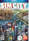 Electronic Arts SimCity Limited Edition (ключ на e-mail)