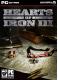 Paradox Interactive Hearts of Iron III (ключ на e-mail)