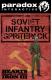 Paradox Interactive Hearts of Iron III: Soviet Infantry Sprite (ключ на e-mail)
