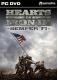 Paradox Interactive Hearts of Iron III: Semper F (ключ на e-mail)