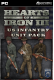 Paradox Interactive Hearts of Iron III: US Infantry Sprite (ключ на e-mail)