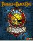 Paradox Interactive Pirates of Black Cove: Origins (ключ на e-mail)