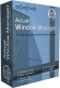 Actual Window Manager 8.9 (Actual Tools)