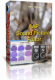 AAP Sound Picture Editor 3.0 (AAP Software)