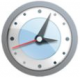 Dee Desktop Clock 0.45 (DeeNAMICS)