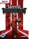 Новый Диск Unreal Tournament 3 (ключ на e-mail)