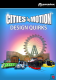 Paradox Interactive Cities in Motion: Design Quirks (ключ на e-mail)
