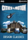 Paradox Interactive Cities in Motion Design Classics (ключ на e-mail)