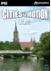Paradox Interactive Cities in Motion Ulm (ключ на e-mail)