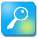 ASProtect 32 (SKE) ����������� ������ (ASPack Software)