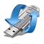 USBFlashCopy 1.7 (Импозант)