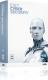 ESET NOD32 Cyber Security - (ESET)