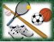 Универсальная заявка в спортивный клуб (форма «MDS-2») 1.01 (Сайт «Другое решение»)