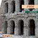 Аудиогид «Рим» (серия «Италия») 1.0 (Audiogid.ru)