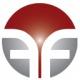 Флат Факс Электронный ключ HL Pro с аппаратно-программной защитой (для программы ФЛАТ) (ТелеСвязь)