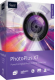 PhotoPlus X7 English (Serif)