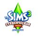 Electronic Arts The Sims 3 Студенческая жизнь Limited Edition (ключ на e-mail)