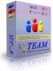 СППУР Создание Команды 1.2.3 (SPPUR)