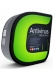 Comodo Antivirus Advanced 8.5 (Comodo Group)