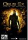 Новый Диск Deus Ex: Human Revolution (ключ на e-mail)