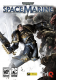 Акелла Warhammer 40000: Space Marine (ключ на e-mail)