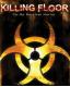 1С-СофтКлаб Killing Floor (ключ на e-mail)