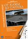 Путешествие-путеводитель «От Камы до Тагила. Горнозаводское направление» - (PERMAVTOTRAVEL)