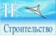 TurboFly Строительство VI (OpenFly Soft Technology)