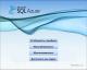 Самоучитель «PaaS» 1.0 (Мультимедиа технологии)