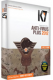 Антивирус K7 ANTI-VIRUS PLUS 12.1.0.5 (K7 Computing)